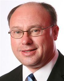 Grahame Morris Labour