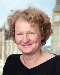 Helen Goodman Labour