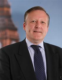 Kevan Jones Labour