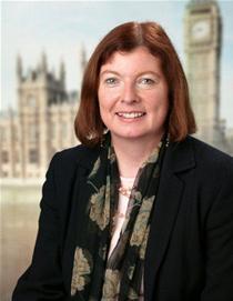 Roberta Blackman-Woods Labour