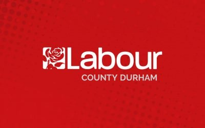 Labour committed to County Durham